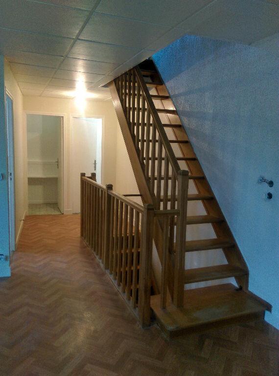 Appartement à louer 3 62m2 à Ussy-sur-Marne vignette-3