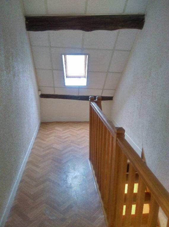 Appartement à louer 3 62m2 à Ussy-sur-Marne vignette-4