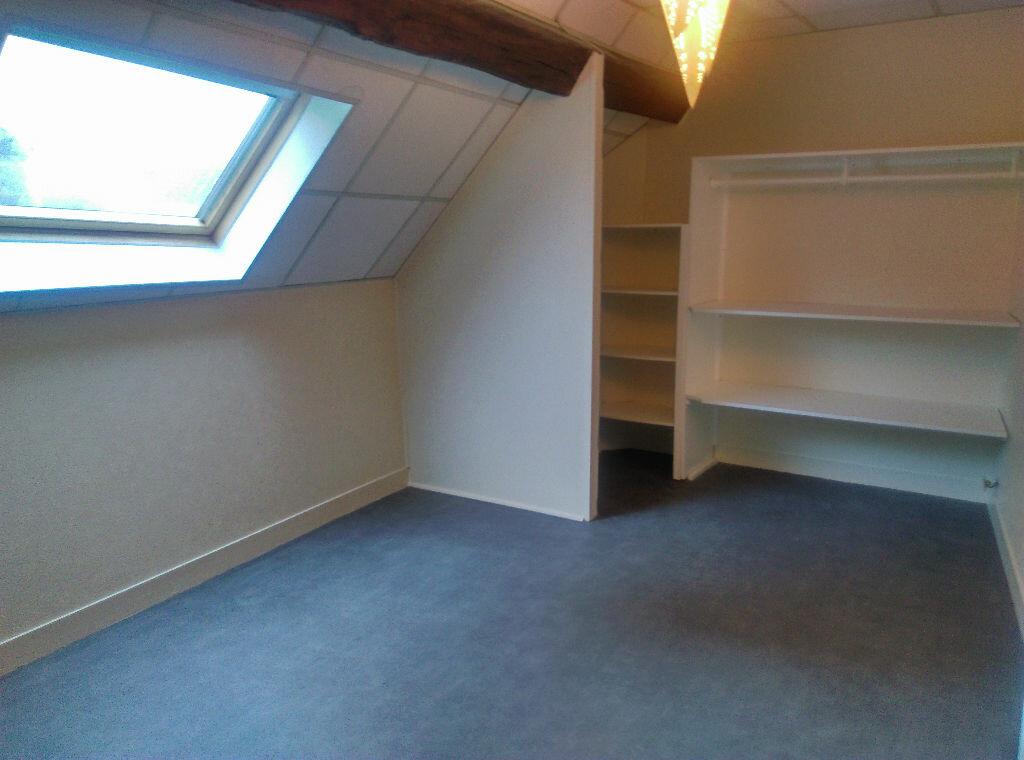 Appartement à louer 3 62m2 à Ussy-sur-Marne vignette-5