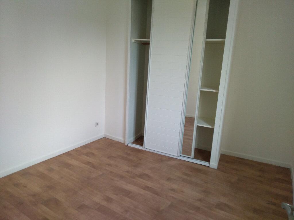 Appartement à louer 3 47m2 à Charly-sur-Marne vignette-3