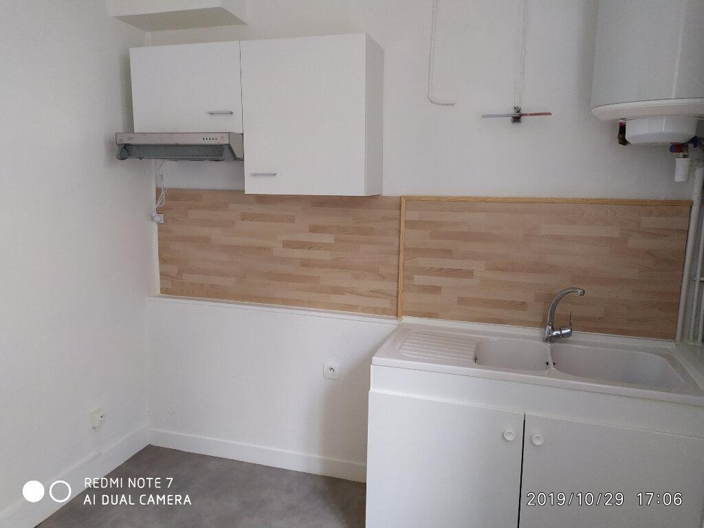 Appartement à louer 1 20m2 à La Ferté-sous-Jouarre vignette-1
