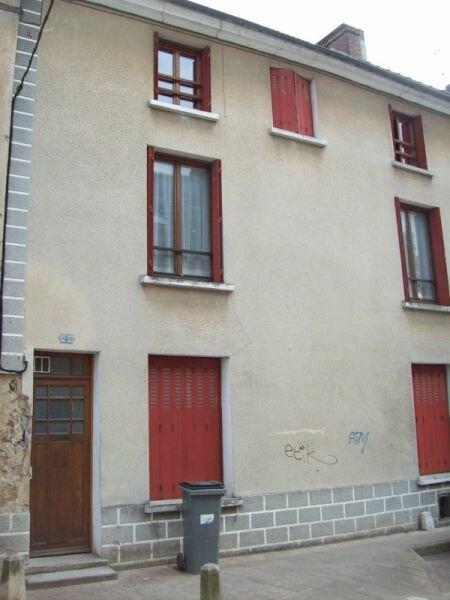 Appartement à louer 3 59m2 à Charly-sur-Marne vignette-1