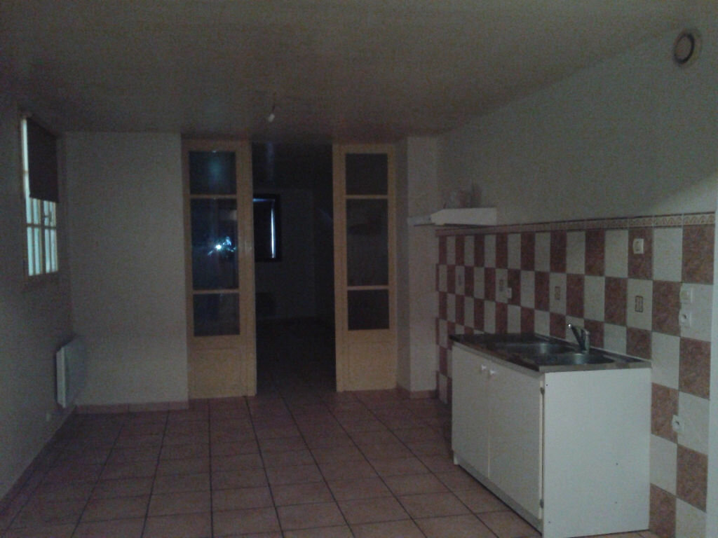 Appartement à louer 3 59m2 à Charly-sur-Marne vignette-3