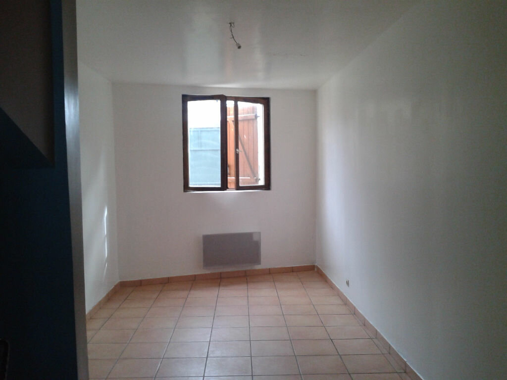 Appartement à louer 3 59m2 à Charly-sur-Marne vignette-4