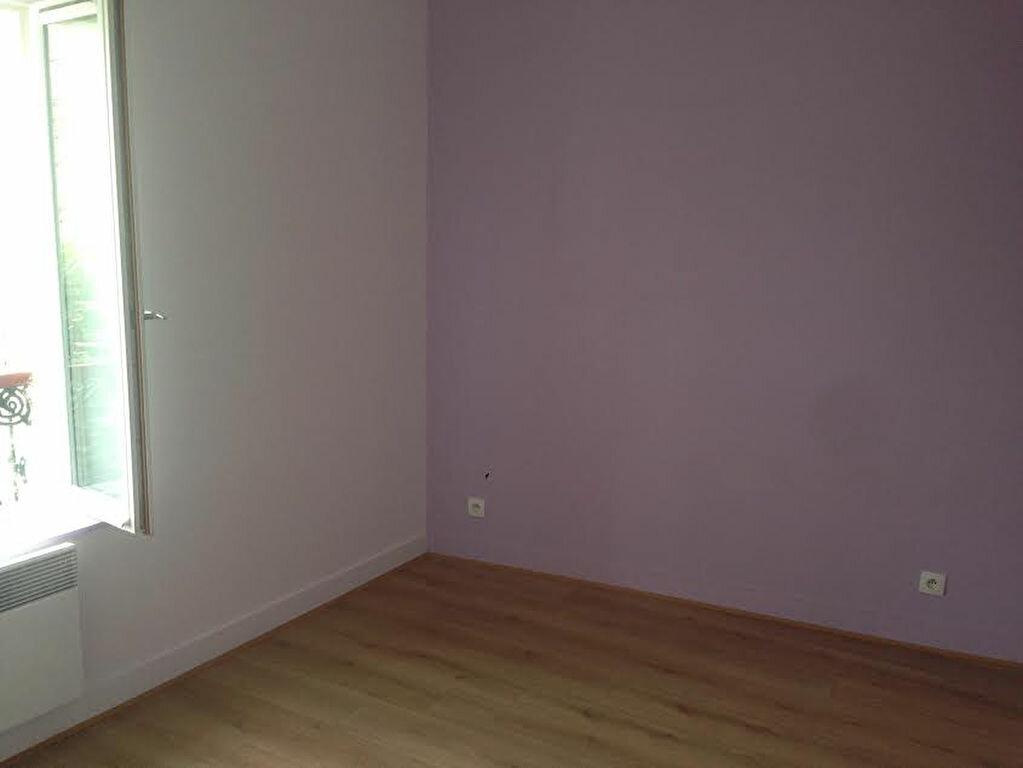 Appartement à louer 3 54.39m2 à La Ferté-sous-Jouarre vignette-6