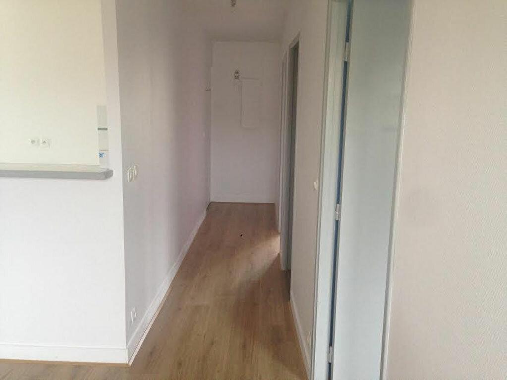 Appartement à louer 3 54.39m2 à La Ferté-sous-Jouarre vignette-8