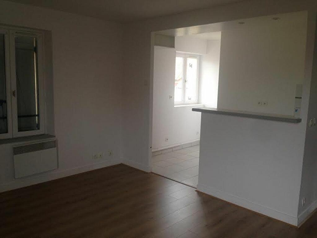 Appartement à louer 3 54.39m2 à La Ferté-sous-Jouarre vignette-10