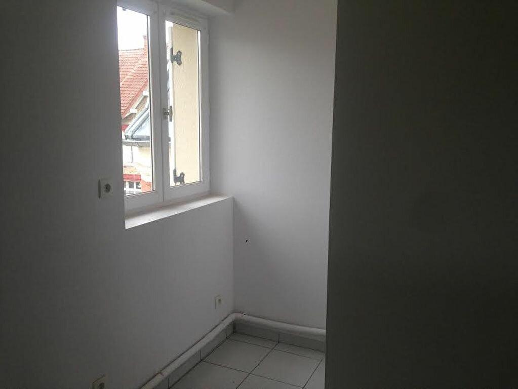 Appartement à louer 3 54.39m2 à La Ferté-sous-Jouarre vignette-11