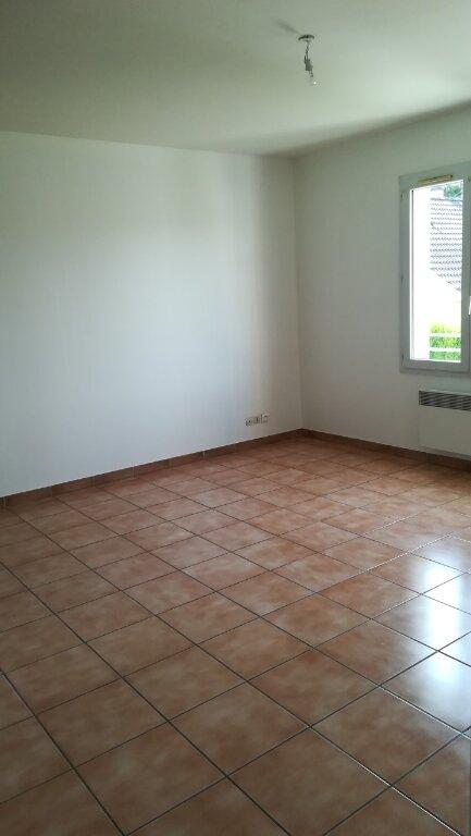 Appartement à louer 3 50m2 à Saâcy-sur-Marne vignette-3