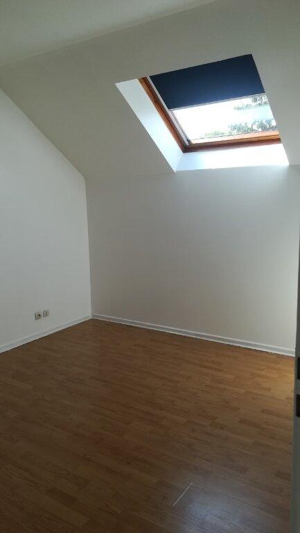 Appartement à louer 3 50m2 à Saâcy-sur-Marne vignette-5