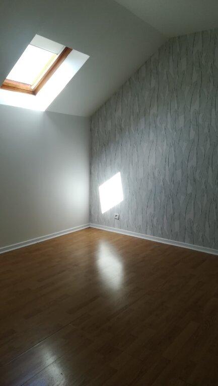Appartement à louer 3 50m2 à Saâcy-sur-Marne vignette-6