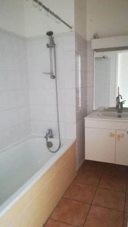 Appartement à louer 3 50m2 à Saâcy-sur-Marne vignette-8
