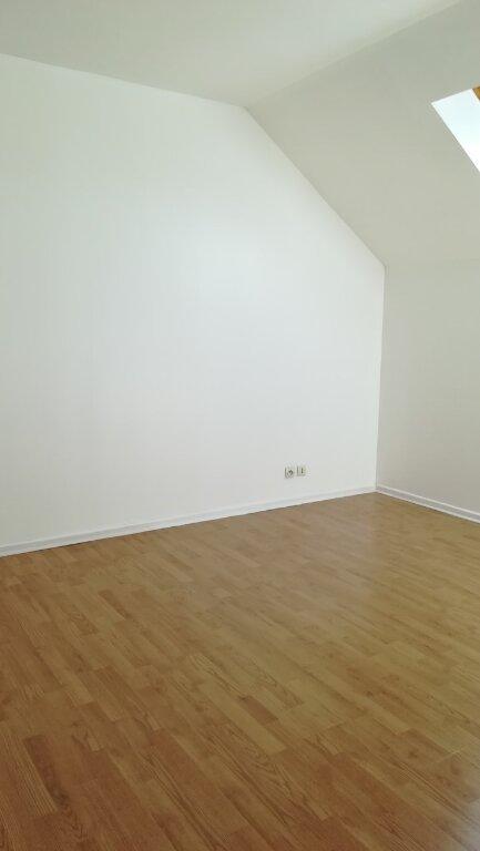 Appartement à louer 3 50m2 à Saâcy-sur-Marne vignette-9