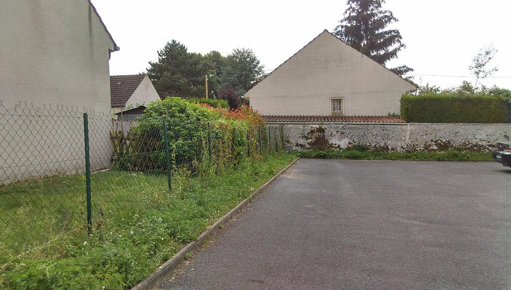 Appartement à louer 3 50m2 à Saâcy-sur-Marne vignette-10