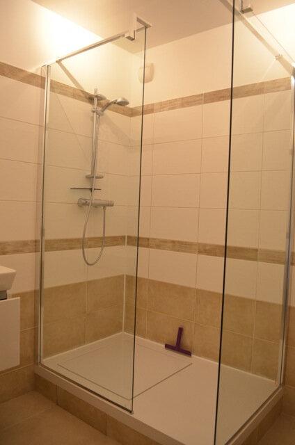 Appartement à louer 3 74.61m2 à La Ferté-sous-Jouarre vignette-4