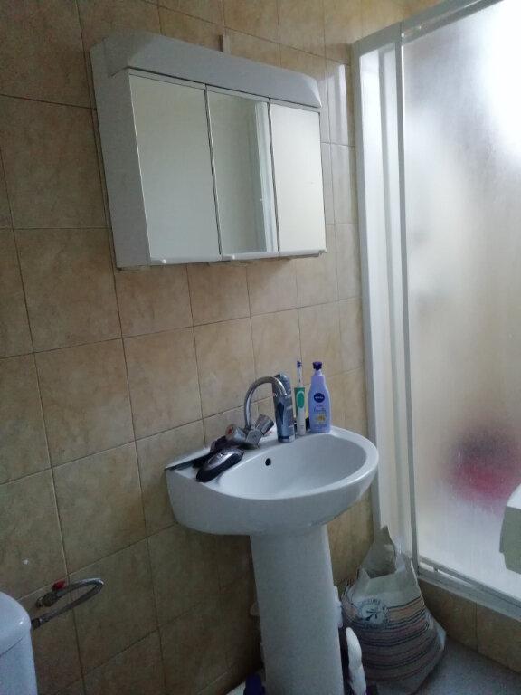 Appartement à louer 2 26.7m2 à La Ferté-sous-Jouarre vignette-6