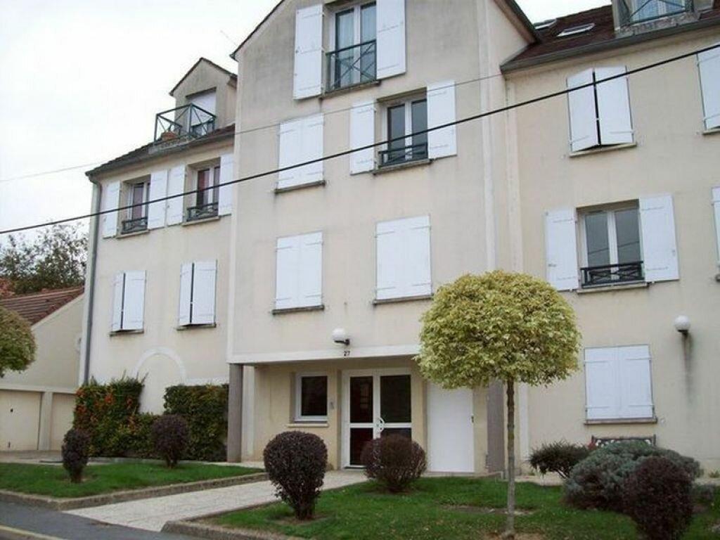 Appartement à louer 3 69.45m2 à La Ferté-sous-Jouarre vignette-4