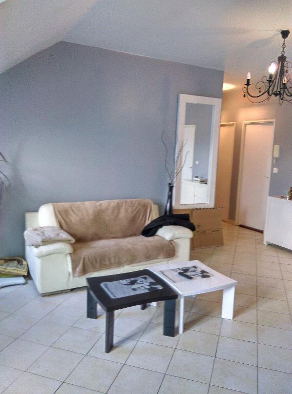 Appartement à louer 3 69.45m2 à La Ferté-sous-Jouarre vignette-5