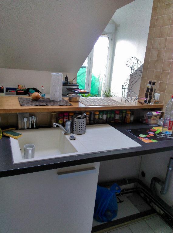 Appartement à louer 3 69.45m2 à La Ferté-sous-Jouarre vignette-7