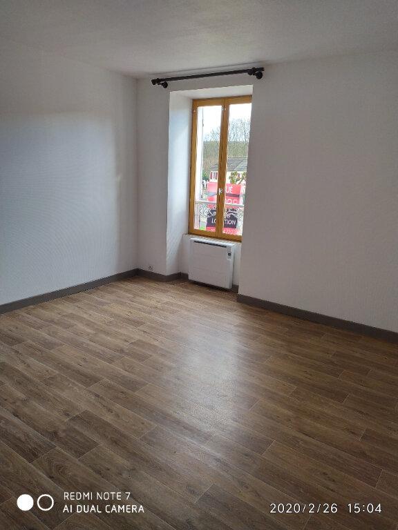 Maison à louer 4 87.5m2 à Saint-Ouen-sur-Morin vignette-5