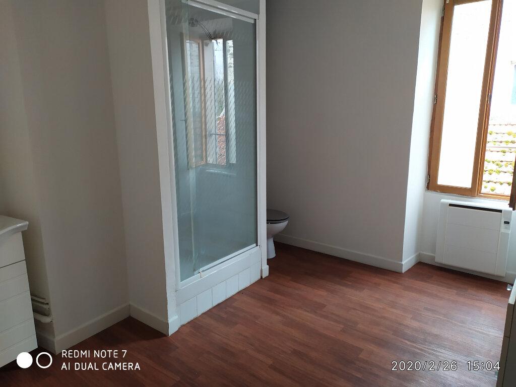 Maison à louer 4 87.5m2 à Saint-Ouen-sur-Morin vignette-6