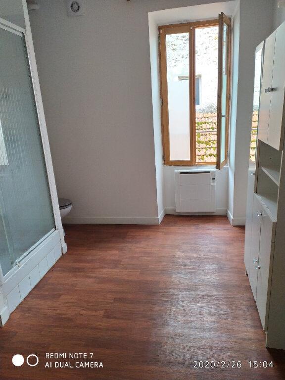 Maison à louer 4 87.5m2 à Saint-Ouen-sur-Morin vignette-7