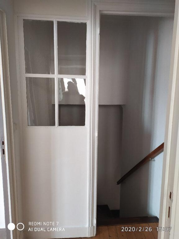 Maison à louer 4 87.5m2 à Saint-Ouen-sur-Morin vignette-9