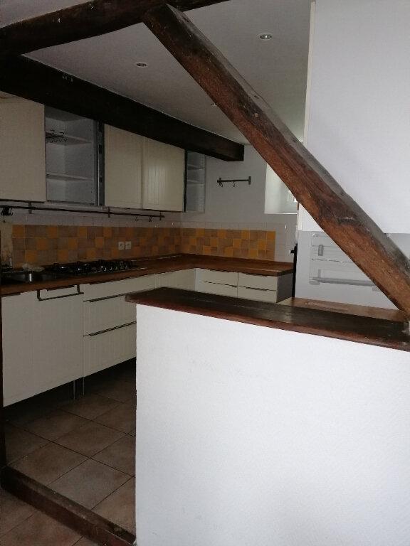 Maison à louer 3 91m2 à Saint-Cyr-sur-Morin vignette-5