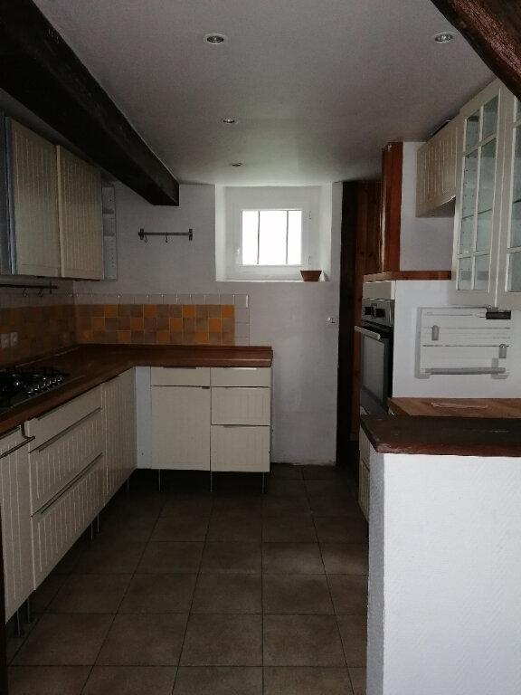Maison à louer 3 91m2 à Saint-Cyr-sur-Morin vignette-7