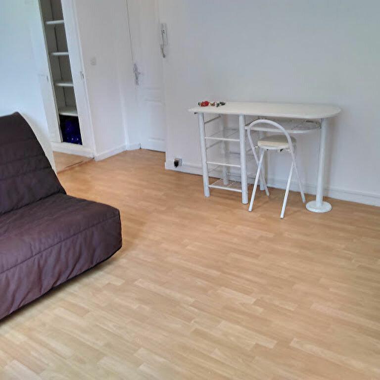 Appartement à louer 1 22.57m2 à La Ferté-sous-Jouarre vignette-2