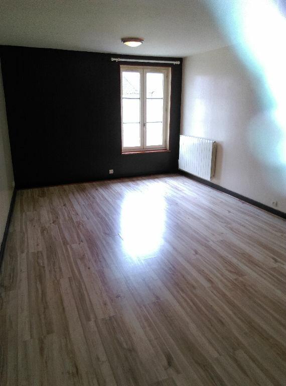 Appartement à louer 2 43.74m2 à Jouarre vignette-3