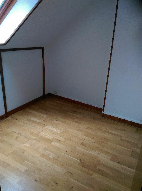 Appartement à louer 2 43.74m2 à Jouarre vignette-4