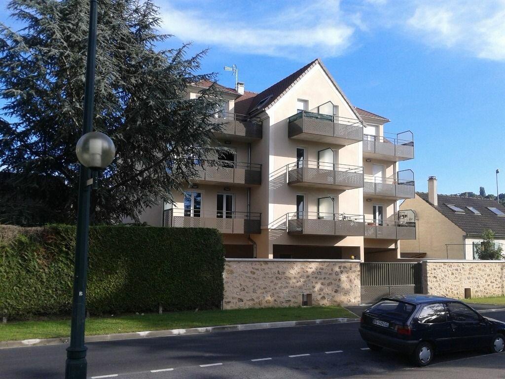 Appartement à louer 4 87m2 à La Ferté-sous-Jouarre vignette-1