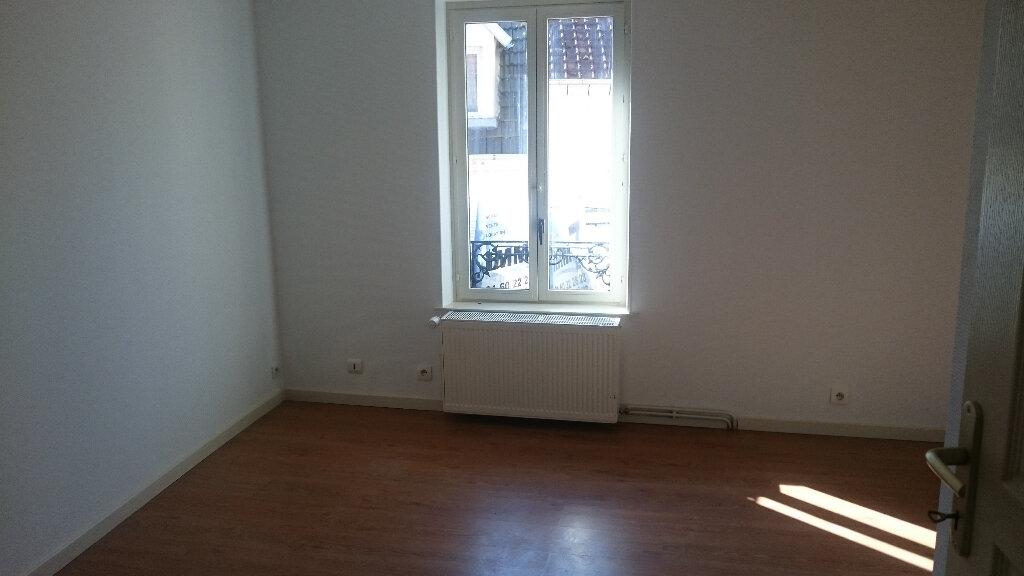 Maison à louer 4 62.72m2 à La Ferté-sous-Jouarre vignette-4