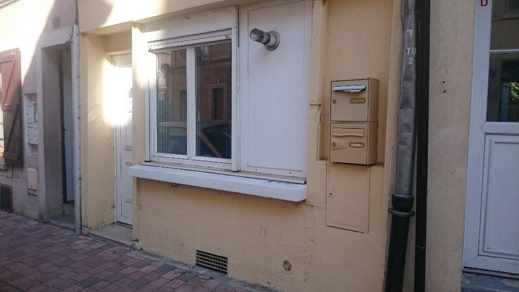 Maison à louer 4 62.72m2 à La Ferté-sous-Jouarre vignette-6