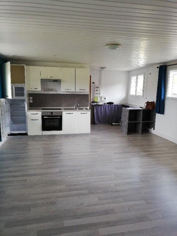Appartement à louer 3 63.1m2 à Sablonnières vignette-1