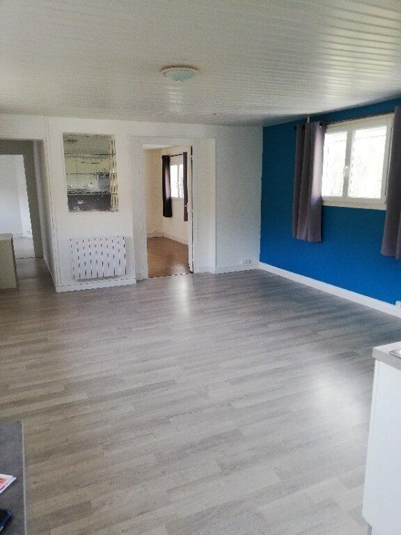 Appartement à louer 3 63.1m2 à Sablonnières vignette-2