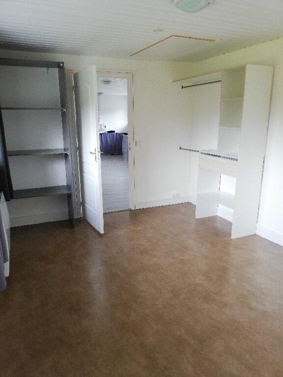 Appartement à louer 3 63.1m2 à Sablonnières vignette-3