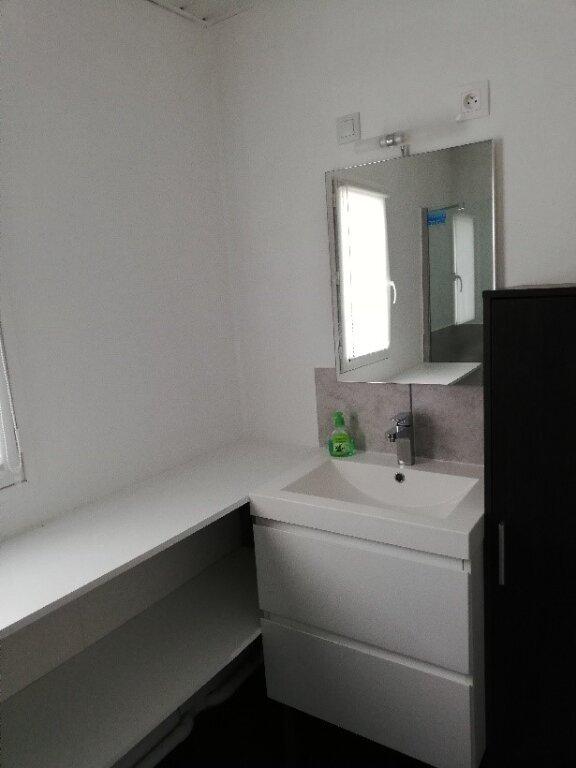 Appartement à louer 3 63.1m2 à Sablonnières vignette-4