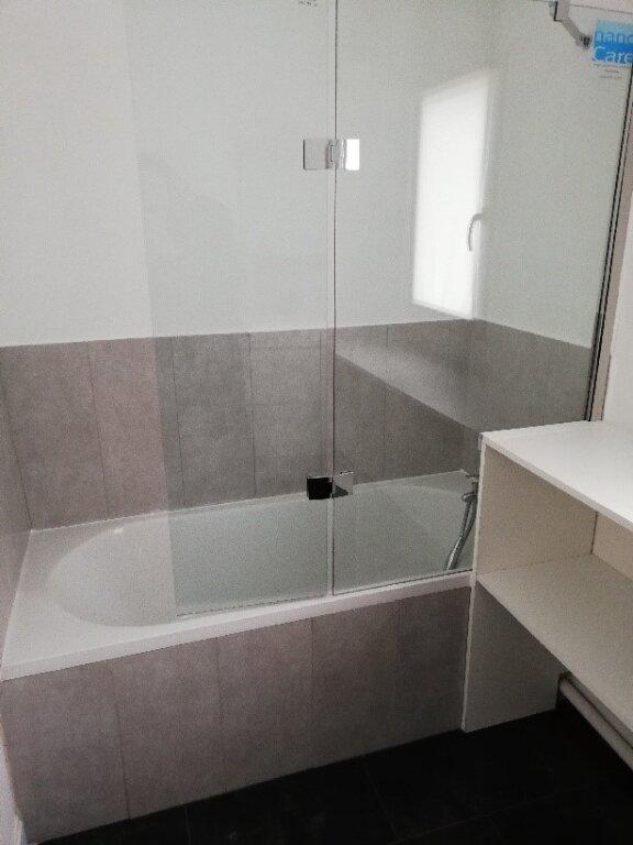 Appartement à louer 3 63.1m2 à Sablonnières vignette-5