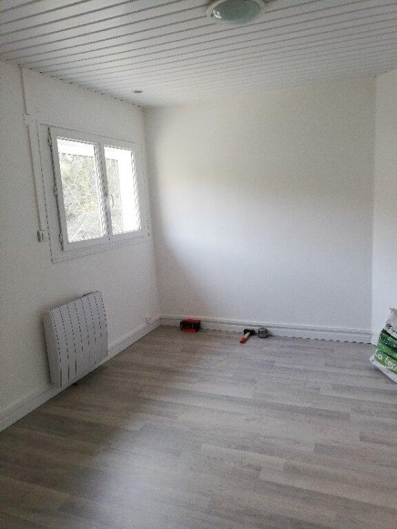 Appartement à louer 3 63.1m2 à Sablonnières vignette-6