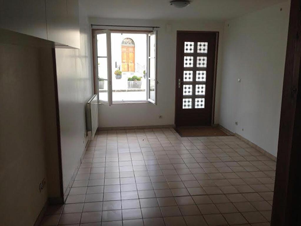 Maison à louer 3 42.78m2 à Jouarre vignette-2