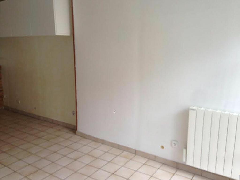 Maison à louer 3 42.78m2 à Jouarre vignette-5
