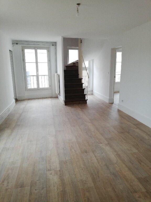 Appartement à louer 3 64.72m2 à La Ferté-sous-Jouarre vignette-1