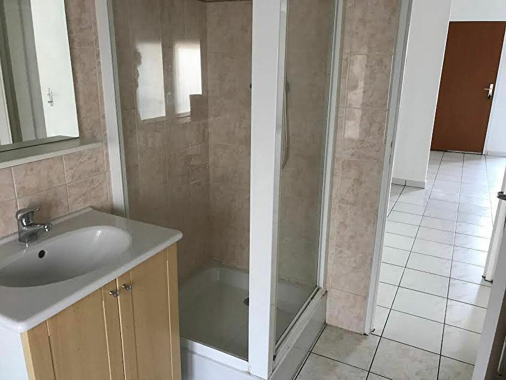 Appartement à louer 2 33m2 à La Ferté-sous-Jouarre vignette-7