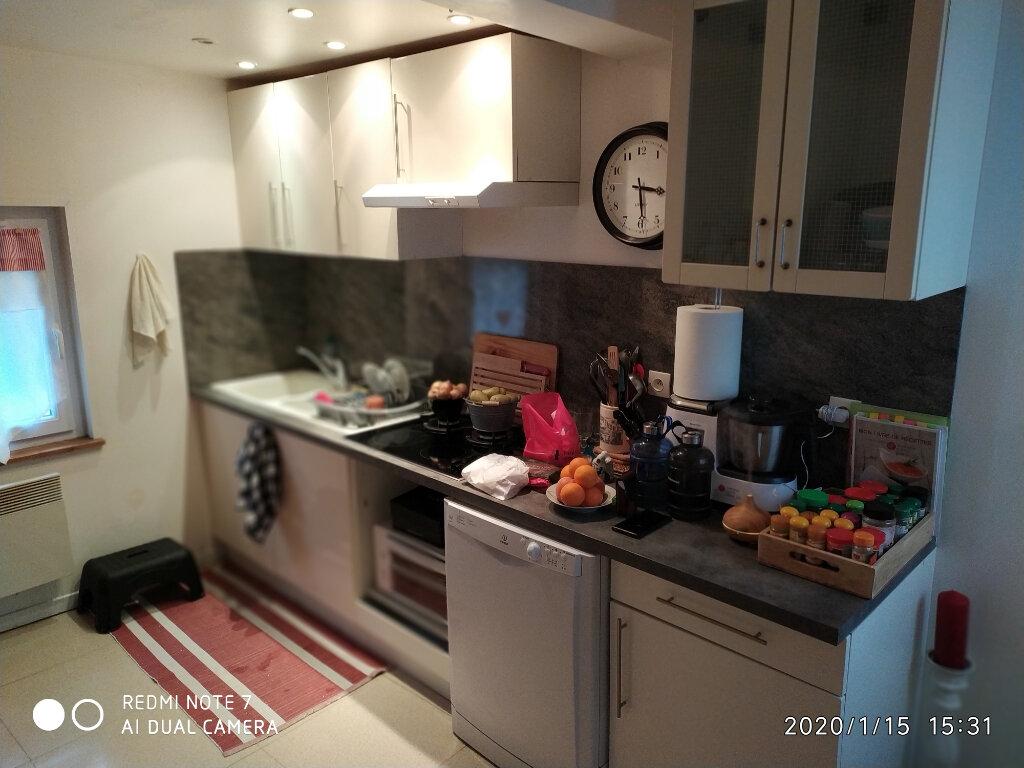 Appartement à louer 4 55.71m2 à Saâcy-sur-Marne vignette-6