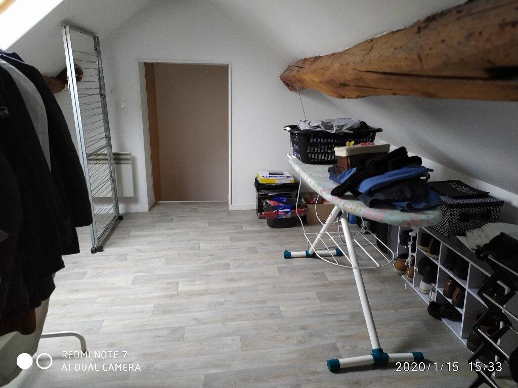 Appartement à louer 4 55.71m2 à Saâcy-sur-Marne vignette-9