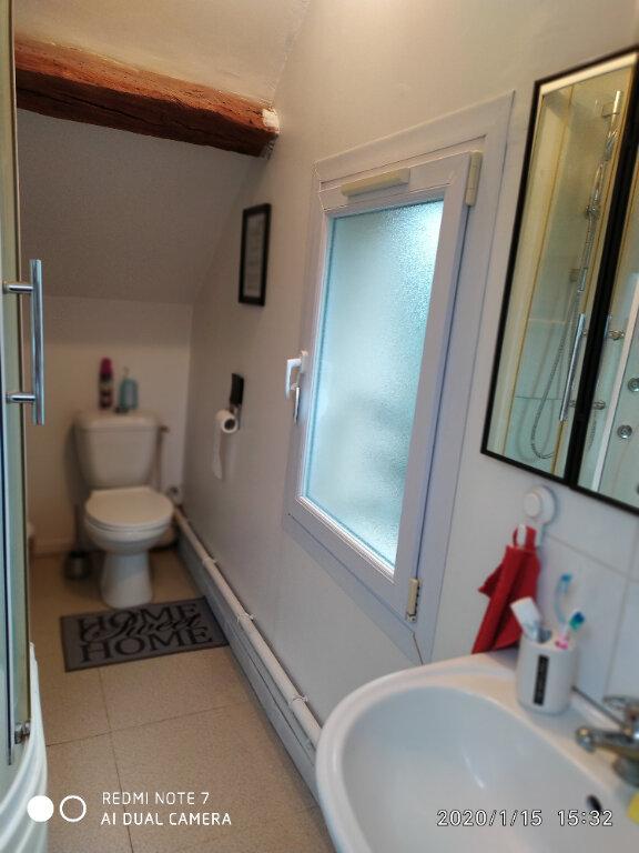 Appartement à louer 4 55.71m2 à Saâcy-sur-Marne vignette-12