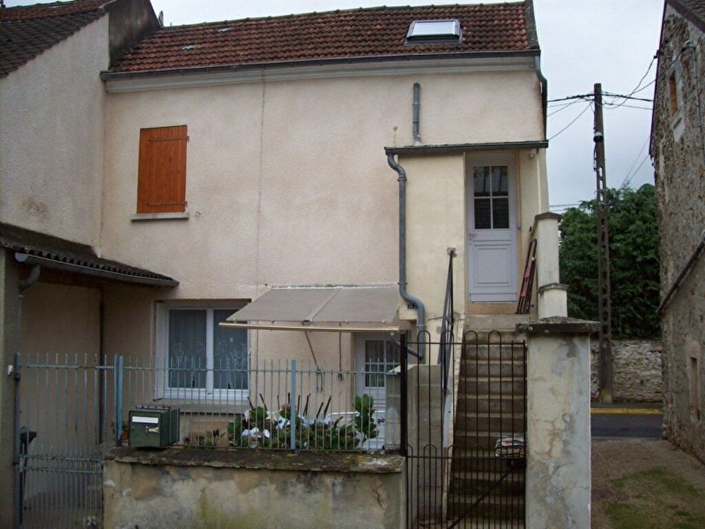 Appartement à louer 4 55.71m2 à Saâcy-sur-Marne vignette-13