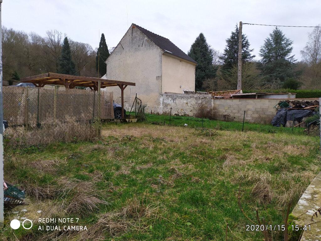 Appartement à louer 4 55.71m2 à Saâcy-sur-Marne vignette-15